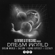 Dream World E.P.