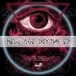 New Age Myths EP