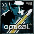 20 Years Of Optical (Vol. 1)