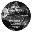 Seven Chambers (2xLP)