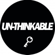 Re-Thinkable EP