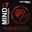 Mind Technologies Vol. 7