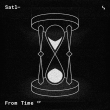 From Time EP