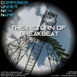 The Return of Breakbeat