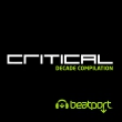 Critical Music #BeatportDecade