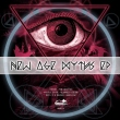 New Age Myths E.P.