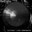 Outpost / Lost Dimensions