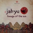 Lineage Of The Sun (2xLP)