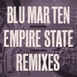 Empire State Remixes (2xLP)