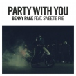 Party With You E.P.
