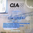 Classified V2 E.P.