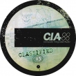 Classified V3 E.P.
