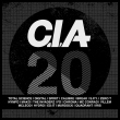 C.I.A. 20 Years (2xLP)