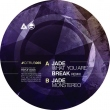 What You Are (Break Remix) / Monstereo
