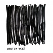 Wasted Days (2xLP)