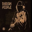 Shadow People E.P.