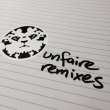 Unfaire (Ricky Force Remix / Phuture-T Remix)