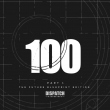 Dispatch 100 - The Future Blueprint E.P.