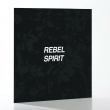 Rebel Spirit E.P.