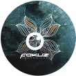 Stratos (Total Science Remix) / Skyfall