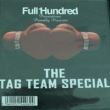 The Tag Team Special (DVD)