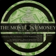 The Easy Money Remix EP 3 - The Most Easy Money