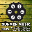 Another Hit Song / Girls