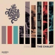 The Chalet (Album Sampler)