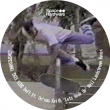 Let´s Hook Up (Neil Landstrumm & Luke Vibert Remixes)