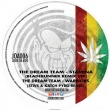 The Dream Team Remixes (Vol. 2)