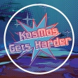 Kosmos Gets Harder E.P.