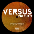 Versus E.P. (Volume Three)
