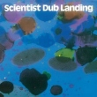 Dub Landing (LP & CD Album)