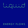 Energy Flows (3xLP)
