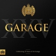 Garage XXV (2xLP)