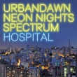 Neon Nights / Spectrum