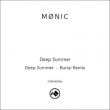 Deep Summer (Original / Burial Remix)
