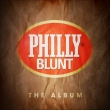 Philly Blunt - The Album (4xLP & CD Album)