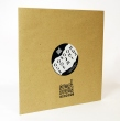 No More Will I Roam / Echo Dub (Gorgon Sound Remixes)