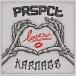 PRSPCT Loves Karnage E.P.