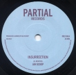 Insurrection (Original / Dub)