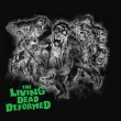 The Living Dead Deformed E.P.