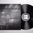 Sophine (Law & Wheeler Remix) / Emptiness Is Form (Outer Heaven Remix)