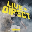 Live And Direct (CD Album)