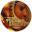 Techmosphere.01 (LP Sampler)