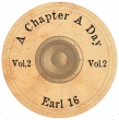 A Chapter A Day (Vocal / Dub)