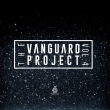 The Vanguard Project - Volume Four E.P.