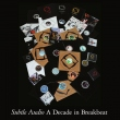 A Decade In Breakbeat (CD Album)