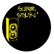 Superstylin´ (Dubstep / D&B Remixes)