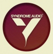 Syndrome Pack